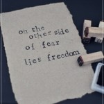 fearfreedom