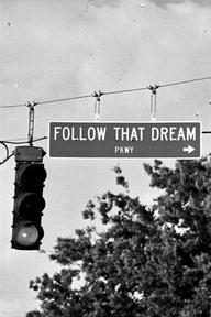followdream